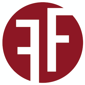 Faber & Findus